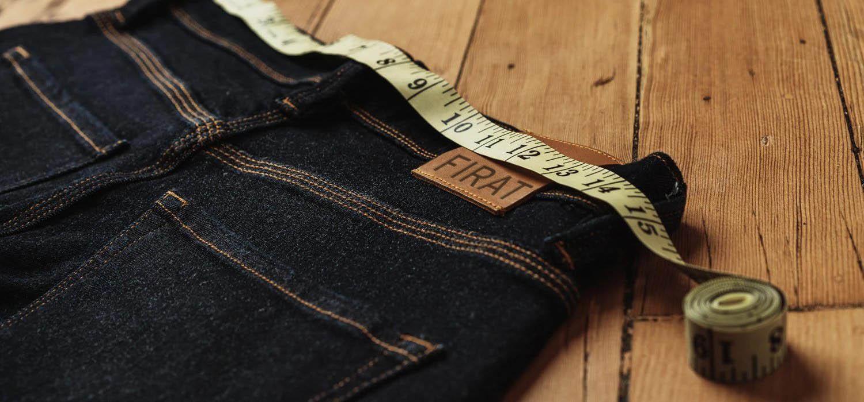 Fırat Tekstil - FRT Moda
